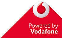 powered-by-vodafone